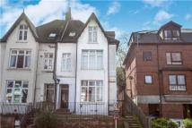 1 bedroom Flat for sale in Knollys Road, LONDON...