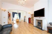 property for sale in Fernwood Avenue, SW16 1RD