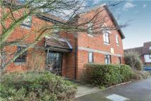 1 bed Flat in Stirling Close, LONDON...