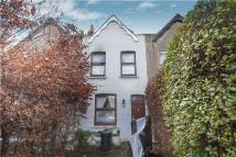 2 bedroom Terraced home in Westcote Road, LONDON...