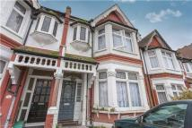 Baldry Gardens semi detached property for sale