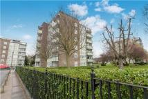 1 bedroom Flat for sale in Percy House...