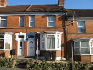 Terraced home for sale in Goldcroft, Yeovil
