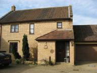 3 bed property to rent in Ash Croft, Ash, Martock