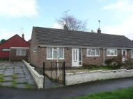 1 bed Semi-Detached Bungalow for sale in Eastfield, Thornford...