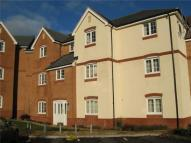 2 bedroom Apartment to rent in Tristram Close, YEOVIL