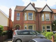 3 bedroom Terraced property to rent in Preston Grove, Yeovil