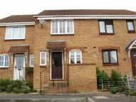 2 bedroom Terraced house to rent in The Acres, MARTOCK