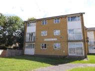 3 bedroom Flat for sale in Richmond Court...