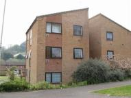 2 bed Apartment to rent in Central Acre, YEOVIL