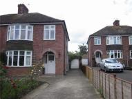 3 bed semi detached house to rent in Home Drive, YEOVIL