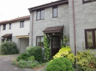 Terraced property to rent in Mowries Court, SOMERTON