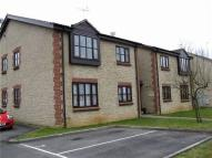 1 bedroom Apartment to rent in Vanguard Court, YEOVIL