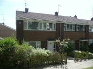3 bedroom Terraced property in Marlborough Road, Yeovil