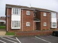 Apartment to rent in Green Mead, Yeovil