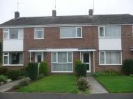 2 bed Terraced property for sale in Willow Road, Yeovil
