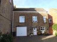 3 bed semi detached property for sale in West Street...