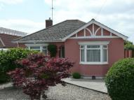 2 bedroom Detached Bungalow for sale in Beaconfield Road, Yeovil