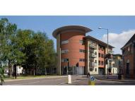 2 bed Apartment in Park 5, YEOVIL