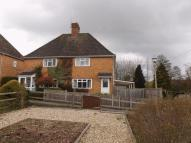 3 bedroom semi detached house in Hillside View, Stoford...