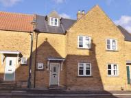 3 bedroom Terraced house in Tiptoft, STOKE SUB HAMDON