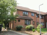 Bicknell Gardens Flat to rent