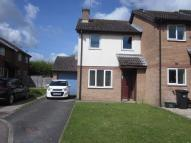 The Briars Terraced house to rent