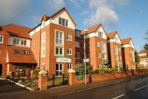 2 bed new development for sale in School Road, Moseley...