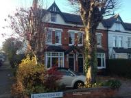 4 bed semi detached house for sale in Livingstone Road...