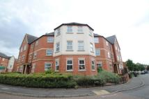 2 bedroom Ground Flat to rent in Ratcliffe Avenue...