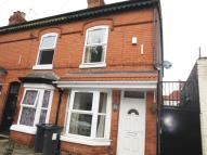 2 bed Terraced home in Milford Place...