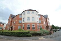 Ratcliffe Avenue Apartment to rent
