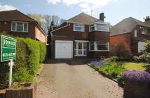 4 bed Detached property for sale in Wheelers Lane...