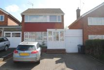 3 bed Detached home to rent in Listowel Road...