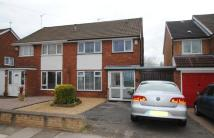 3 bed home for sale in Granton Road...