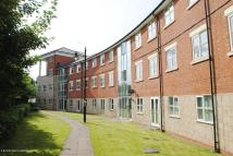 Flat for sale in Boatmans Reach...