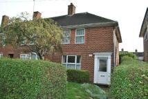 2 bed Terraced property in Brook Lane, Kings Heath...