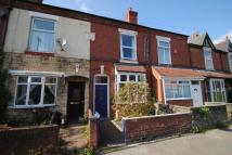 2 bed Terraced home in Waterloo Road...