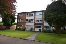 2 bed Terraced house in Conifer Court...