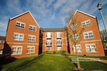 Apartment for sale in Kings Norton