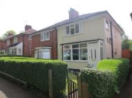 Avebury Road semi detached property for sale