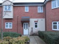 2 bed Apartment to rent in Haunch Close, Kings Heath