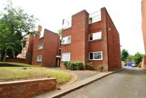 1 bed Apartment to rent in Ludgate House...