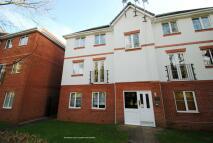 2 bedroom Apartment to rent in Haunch Lane, Kings Heath