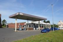 property for sale in Holbeach,