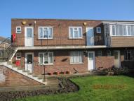 1 bed Maisonette for sale in Long Sutton...