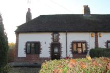 3 bedroom semi detached property to rent in Fleet Road, Holbeach...