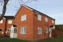 Flat in Holbeach, Lincolnshire