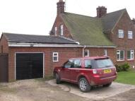 Cottage in NORTH DROVE, Lutton, PE12