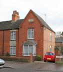 Ground Flat in PARK ROAD, Holbeach, PE12